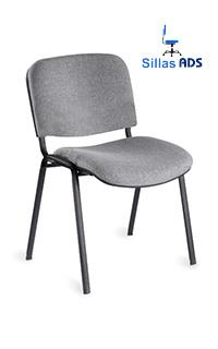 Muebles y Sillas Para Oficina ADS